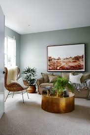 how to furnish your first home in style l u0027 essenziale