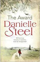 The Cottage Danielle Steel by Danielle Steel Book Series
