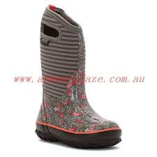 s grey boots uk mid calf boots sales s s shoes in uk tumbletrust co uk