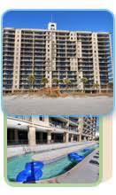 3 bedroom condo myrtle beach sc three 3 bedroom condo rentals myrtle beach sc