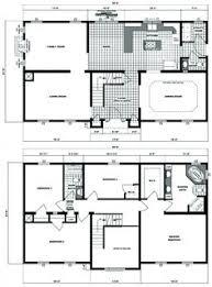 Favorite House Plans European Style House Floor Plans With European Home Plan Design