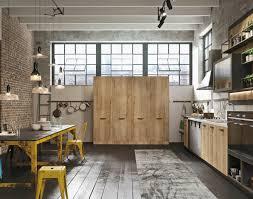 Kitchen Ceiling Light Fittings Lighting Commendable Industrial Kitchen Light Fittings Momentous