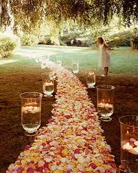 october wedding ideas marvellous october wedding decorations 20 fall wedding decoration