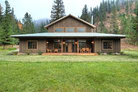 small barn home plans open floor plans for pole barn homes beautiful small barn home plans