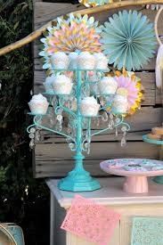 sweet 16 theme boho sweet 16 birthday party idea shindigz