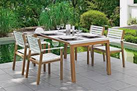 Plastic Patio Furniture by Creative Of Resin Patio Furniture Plastic Patio Furniture Sets