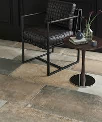 Topps Tiles Laminate Flooring Patchwalk 45 5x91 Tile Topps Tiles Kitchen Lounge Diner