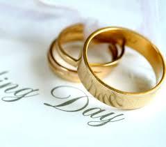 birmingham wedding officiants reviews for 21 officiants