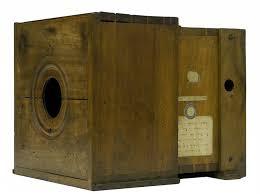 chambre appareil photo les photographies les plus anciennes au monde pour la première fois