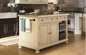 furniture kitchen island paula deen kitchen island kitchen design