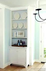 Used Kitchen Cabinets Ebay Kitchen Display Cabinet Glass Kitchen Display Cabinet Kitchen