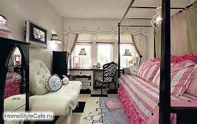 Teenage Girls Bedrooms Color Your World Ideal Colors For Teen S Bedroom 25 Best Ideas