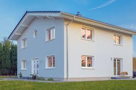 Haus Mit Grundst K Kaufen Freude Am Wohnen Markon Haus