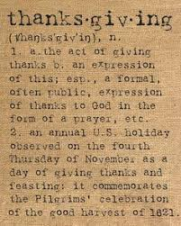 psalms of thanksgiving psalms thanksgiving and bible