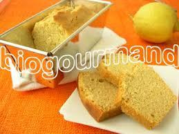 cuisiner sans lactose recette seignalet cake sans gluten au citron du jardin d azur