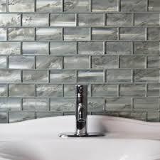 style mirror backsplash tiles cabinet hardware room type of