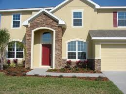 Beautiful Homes For Sale 25 Best Florida Homes For Sale Ideas On Pinterest Realtor