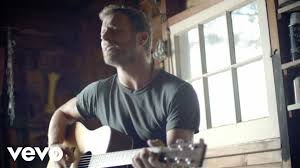 dierks bentley jeep dierks bentley say you do youtube