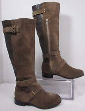 s suede boots australia ugg australia cydnee knee high s n 1001876 brown suede boots sz us