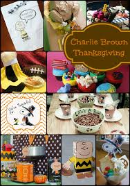 how to host a brown thanksgiving the creative