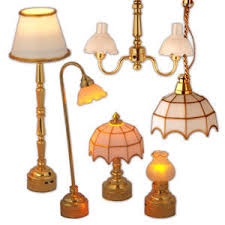 Dollhouse Lighting Fixtures Revolutionary Easy And Hassle Free Dollhouse Lighting