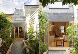 desain dapur lebar 2 meter ruang ruang lapang desain bangunan rumah mungil dengan lebar 2 meter 02 jpg