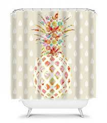 Cool Shower Curtains For Guys Curtain Amazing Cool Shower Curtain For Guys In Cool Shower