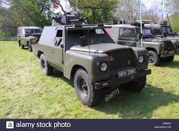 land rover queens armoured vehicle northern ireland stock photos u0026 armoured vehicle