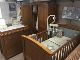 Cot Bed Nursery Furniture Sets by Nursery Furniture Glow Maternity And Baby