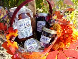fall gift basket ideas best 25 fall gift baskets ideas on gift fall