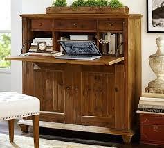 Desk Pottery Barn Desk Roland Reclaimed Wood Secretary Desk Pottery Barn 1600