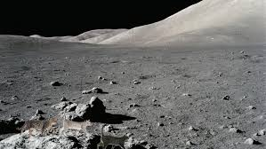 cat colony found on the moon humbug hoaxes in literature and culture