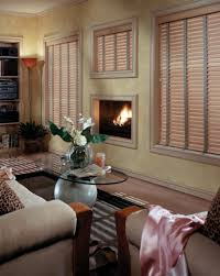 wood window blinds archives u2013 blindsmax com