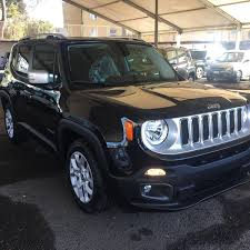jeep limited black giglicars cars supplier
