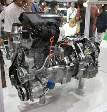 Honda Engines Specs Honda Insight Wikipedia
