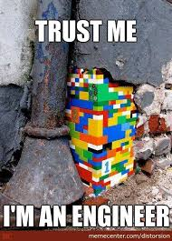 Funny Lego Memes - just lego things by distorsion meme center