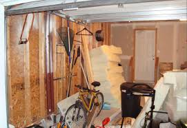 insulation should i drywall and or insulate my garage wall