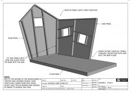 sample house floor plan house plans with photos floor plan app styles cement engineered