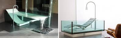 glass bathtub for sale stunning glass bathtub price photos bathroom with bathtub ideas
