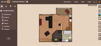 crear imagenes en 3d online gratis hacer planos online con planner 5d construye hogar
