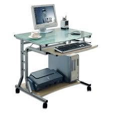 bureau ordinateur fixe ordinateur de bureau compact lenovo thinkcentre edge 73 compact