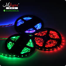 decorative led lights for homes 5 meters smd3528 12v led strip light living room decorative