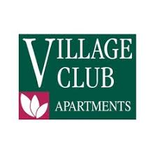 village club of southgate get quote apartments 13750 village