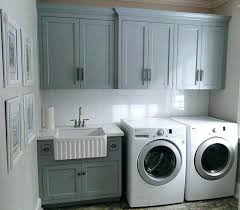 laundry room sink ideas laundry room sink mikesevonphotos com