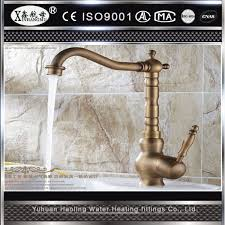 uk kitchen faucet source quality uk kitchen faucet from global uk