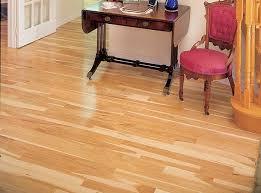 vintage prefinished hardwood flooring meze
