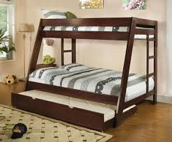 Bunk Beds Kids Furniture Baby Furniture Bedrooms Bedroom - Simmons bunk bed mattress