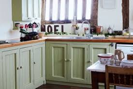 small country kitchen design ideas 7 a small country kitchen decor country kitchens photo