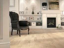 genius wood flooring purifies air to create a healthy living space