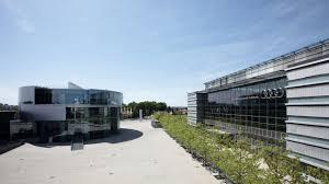 audi museum draaischijf automuseum audi ingolstadt pre motion